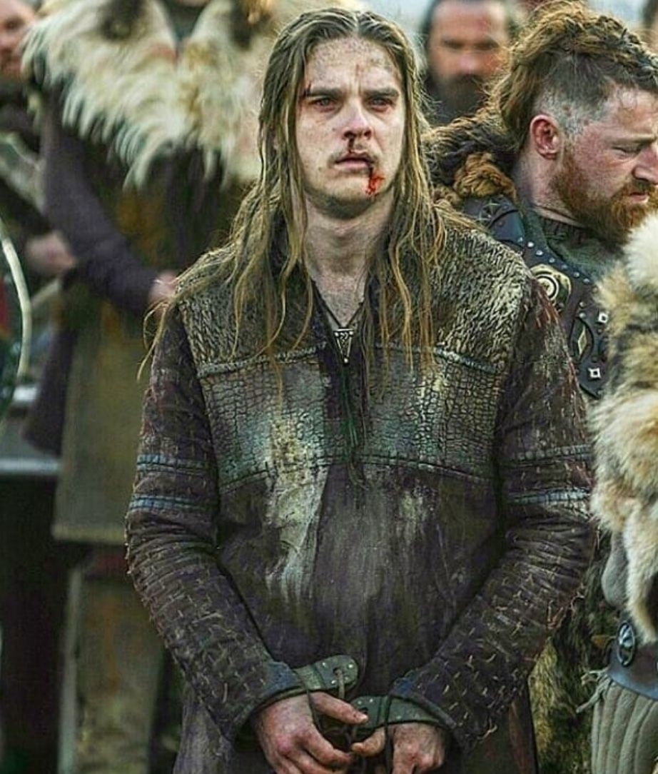 Pin By N I C K Y S On Vikings In 2020 Vikings Norse Vikings Sons Of Ragnar