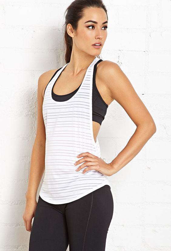 0db3587c45c Pin by FutureDerm on Amazing workout clothes