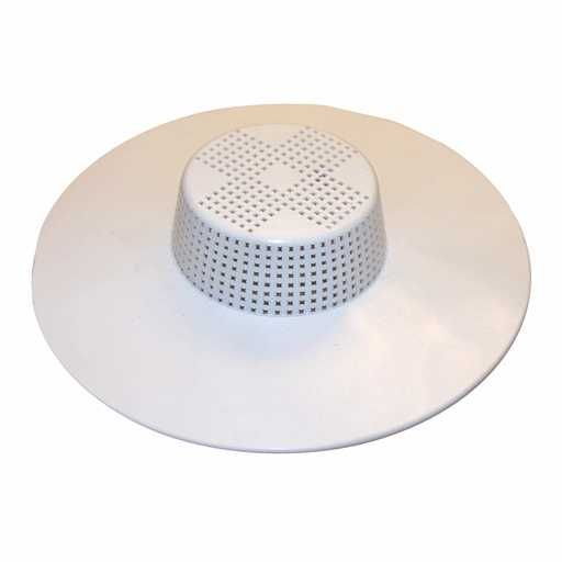 Bathroom Sink Hair Strainer Http Www Designbabylon Interiors
