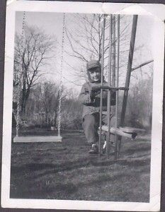 Swing Set With Glider My Childhood Memories Childhood Memories The Good Old Days