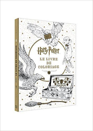 Harry Potter Coloring Page Coloriage Harry Pott 89 Incredible