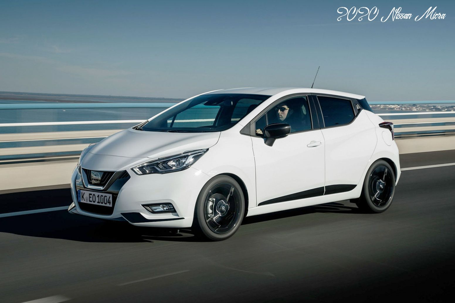 2020 Nissan Micra Picture In 2020 Nissan Sports Sport Cars