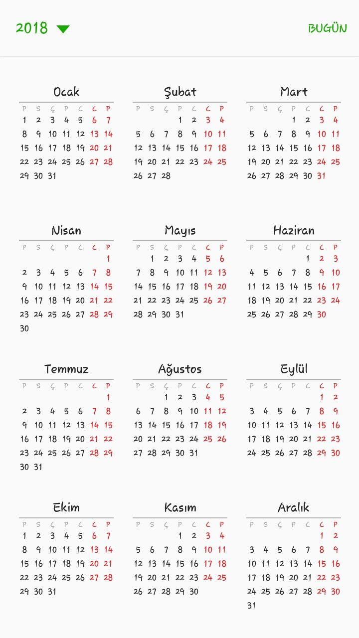 2112 naptár Pin by Dilek on Takvim   Pinterest   Christmas tree ideas  2112 naptár