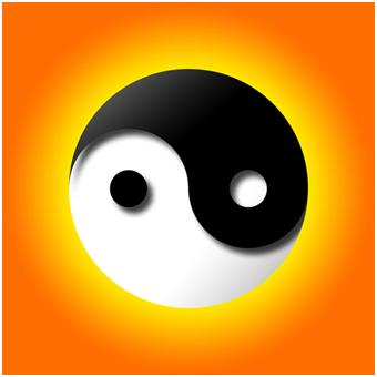Where Can I Buy A Zen Chi Machine