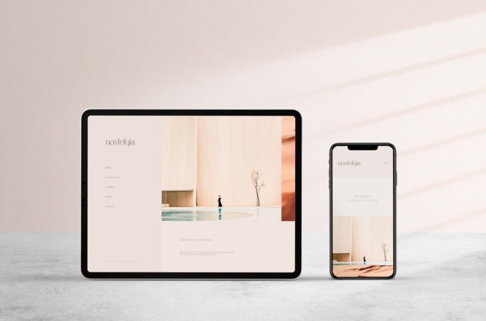 Download Ipad Archives Page 2 Of 15 Mockup World In 2021 Iphone Mockup Free Iphone Mockup Psd Iphone Mockup