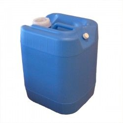 5 gallon stackable drinking water storage container Emergency