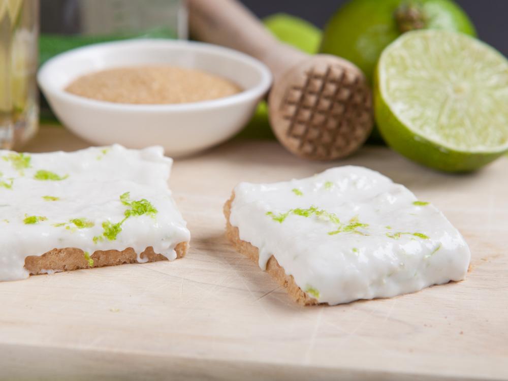 Hier findest du unser Rezept für einen leckeren Caipirinha-Kuchen ohne Backen.