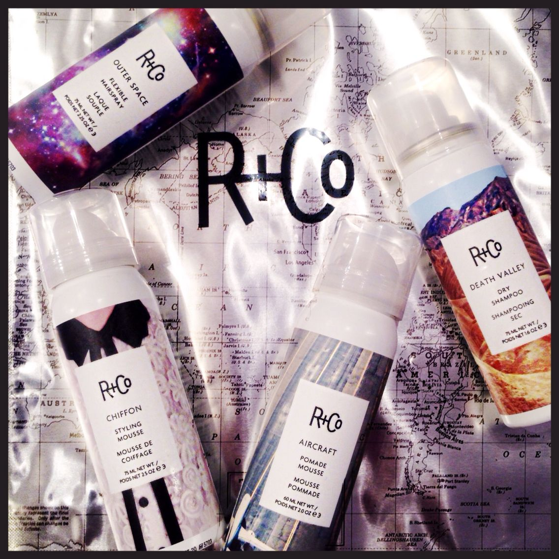 Traveling Over The Holiday Season Try Our R Co Travel Sizes Tsa Friendly Don T Leave Home Without Them Freshairsalo R And Co Travel Size Products R Co