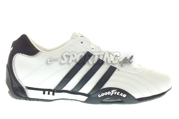 Buty Adidas Adi Racer Low G16080 Adidas Adidas Sneakers Sneakers