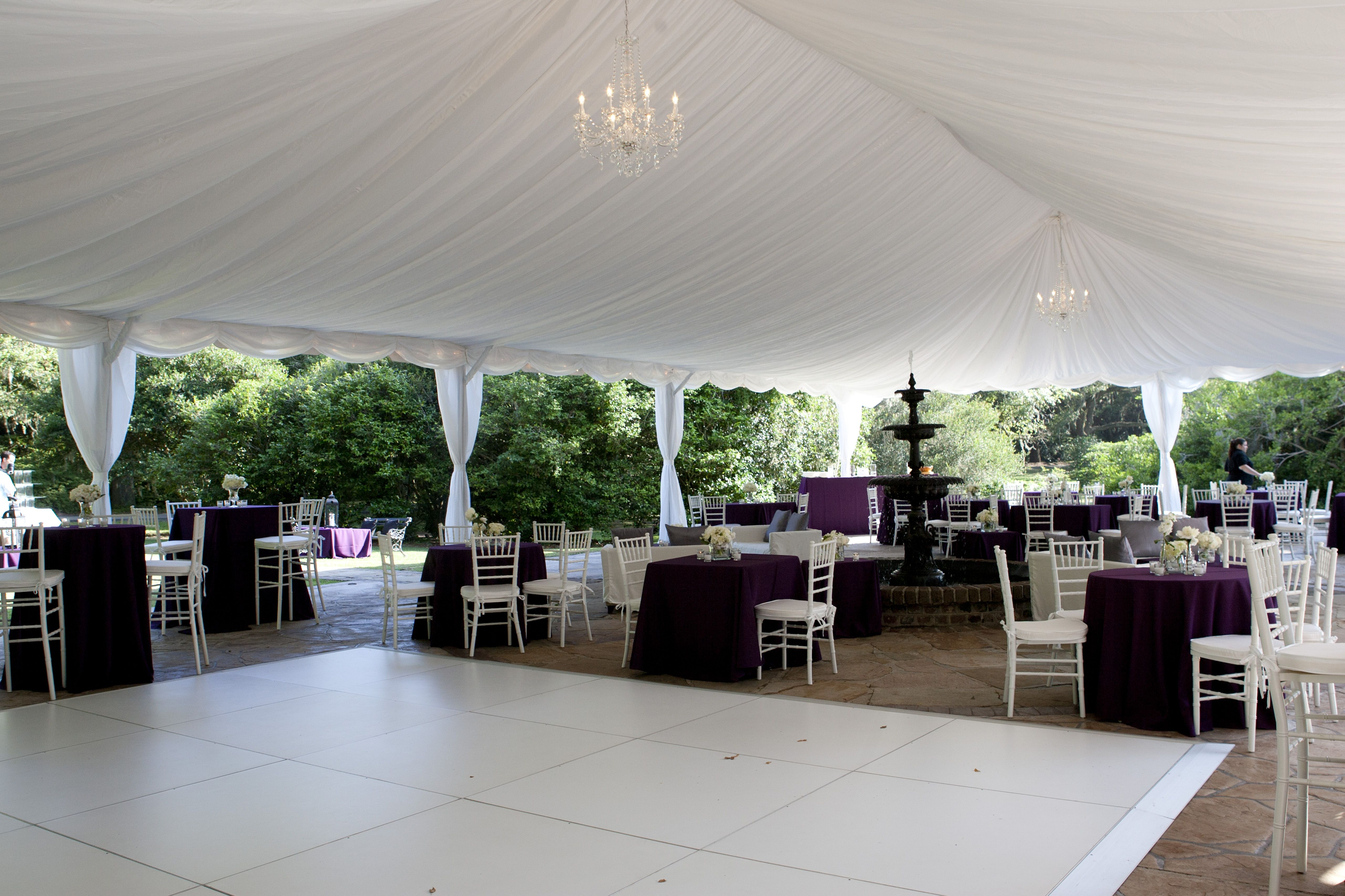 Legare Waring House Tent Designed By Engaging Events Charleston Sc Wedding Luxury Wedding Planner Tent Design Weddings By Color