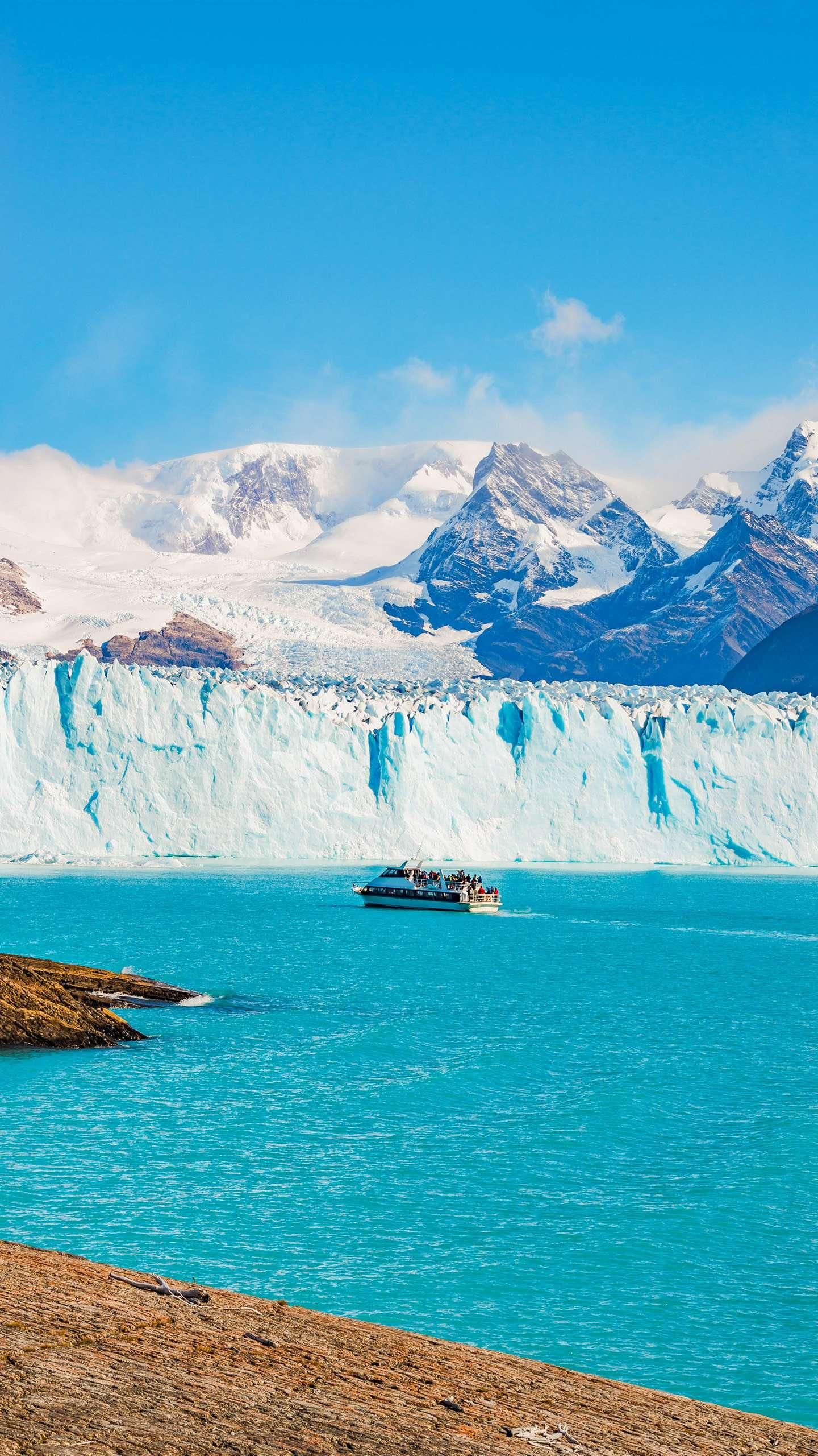 11 Of The Most Stylish Travel Destinations Right Now World Travel Guide Travel Iceland Waterfalls