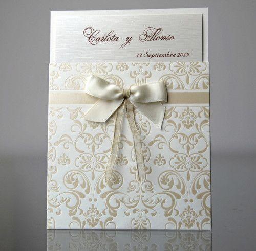 Invitaciones De Boda 2018 Originales Elegantes Vintage Sencillas Y Modernas Wedding Invitations Diy Wedding Invitations Wedding Cards