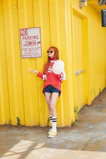 Blackpink Lisa As If It S Your Last Vℓa Kriik Pinterest