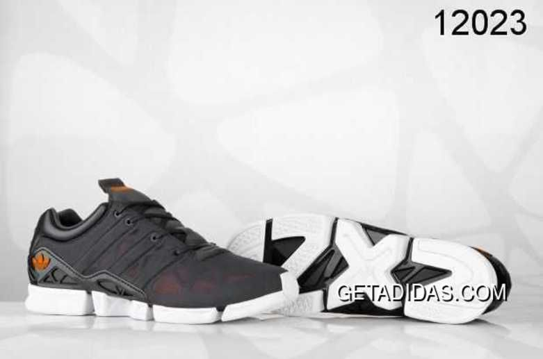 http://www.getadidas.com/undoubtedly-choice-best-quality-running-shoes- adidas-h3lium-zxz-running-shoes-in-gray-white-wear-resistant-topdeals.html  ...