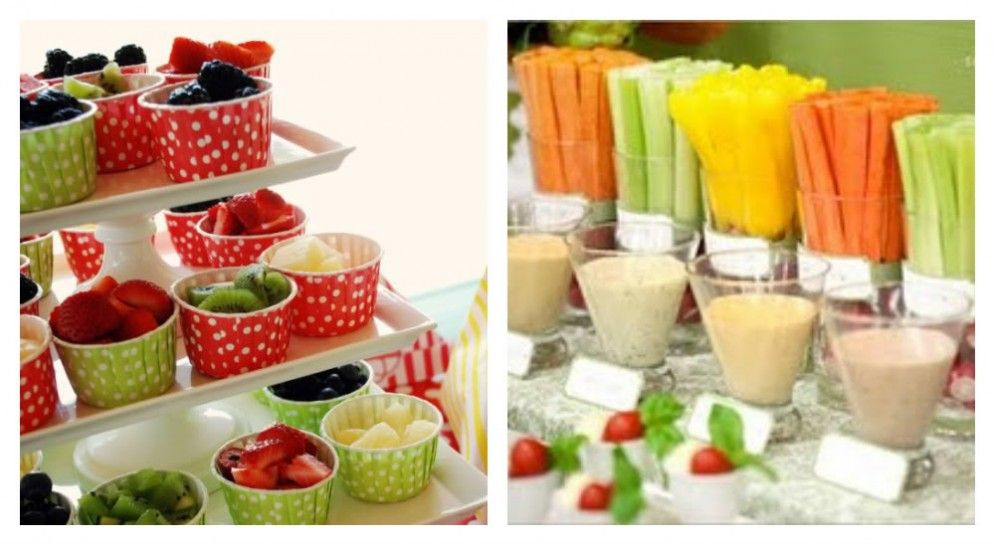 recipe: fruit kabob display ideas [8]