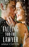 Falling For The Lawyer by Anna Clifton #EscapistReads