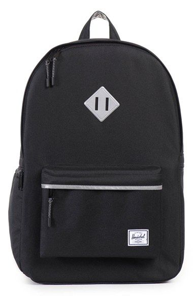 09d71b5e92a Herschel Supply Co.  Heritage Plus  Backpack