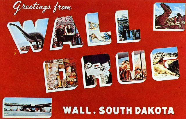greetings from wall drug wall south dakota large on wall drug south dakota id=47975