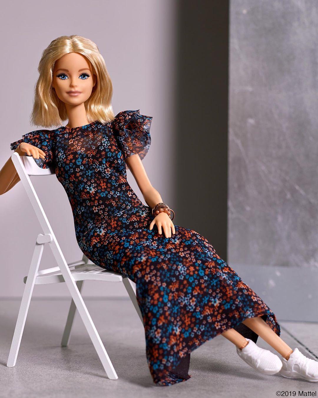 картинки разных платьев для кукол настройках публичности
