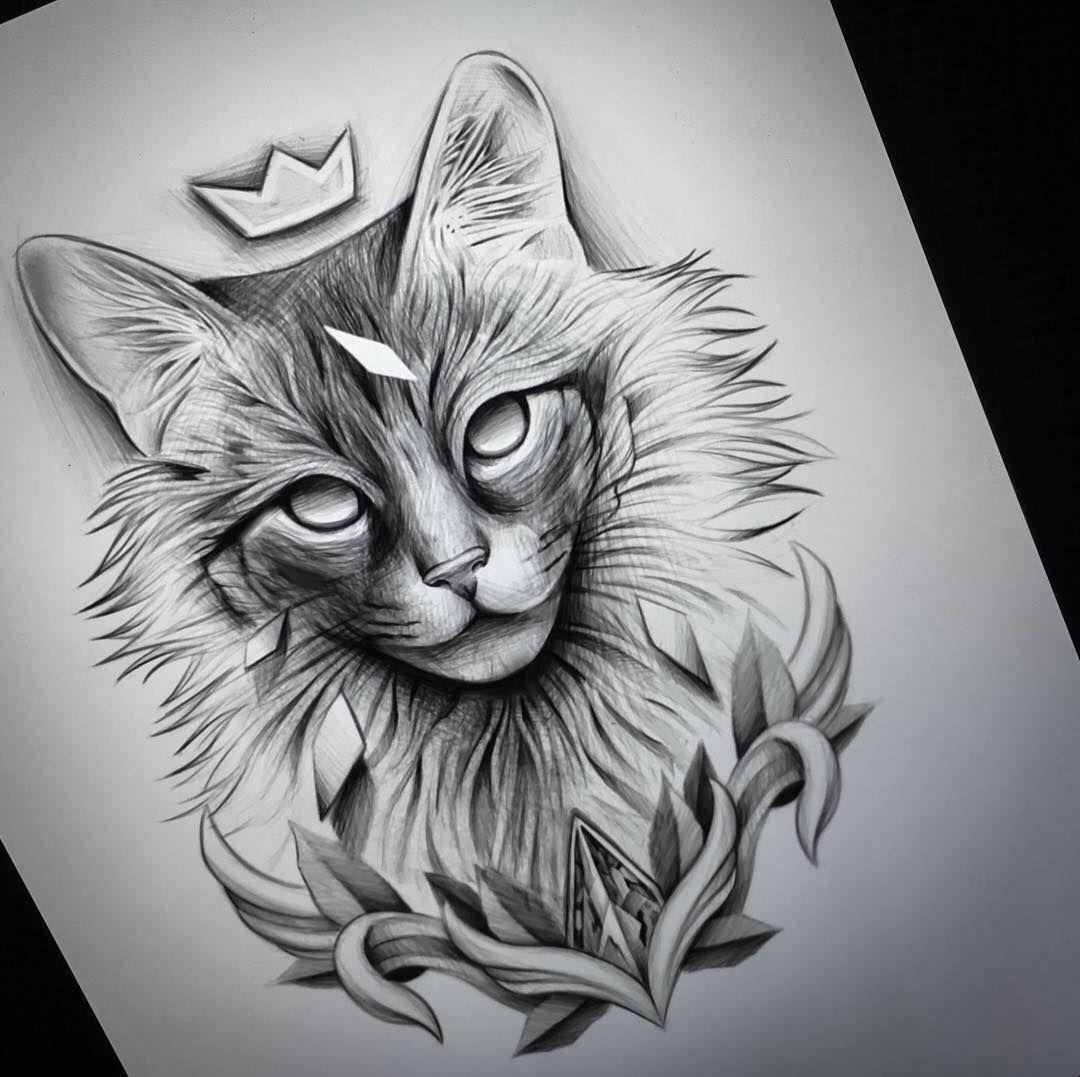 Свободный эскиз. Со скидкой @bazhin_tattoo Свободный эскиз. Со скидкой.