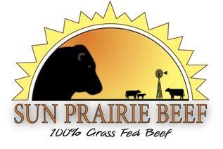 Sun Prairie Beef 100 Grass Fed Beef Grown In Colorado Grass Fed Beef Beef Homemade Italian Sausage