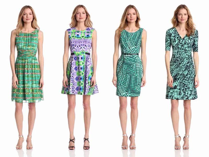 485d608b4c ladies cheap summer clothes - Kids Clothes Zone | Stitchfix/Sweet ...