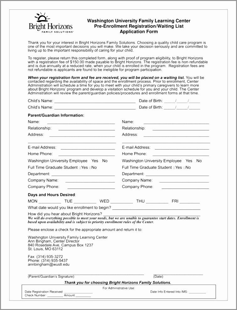 30 Pre Employment Physical form Template in 2020 Bright
