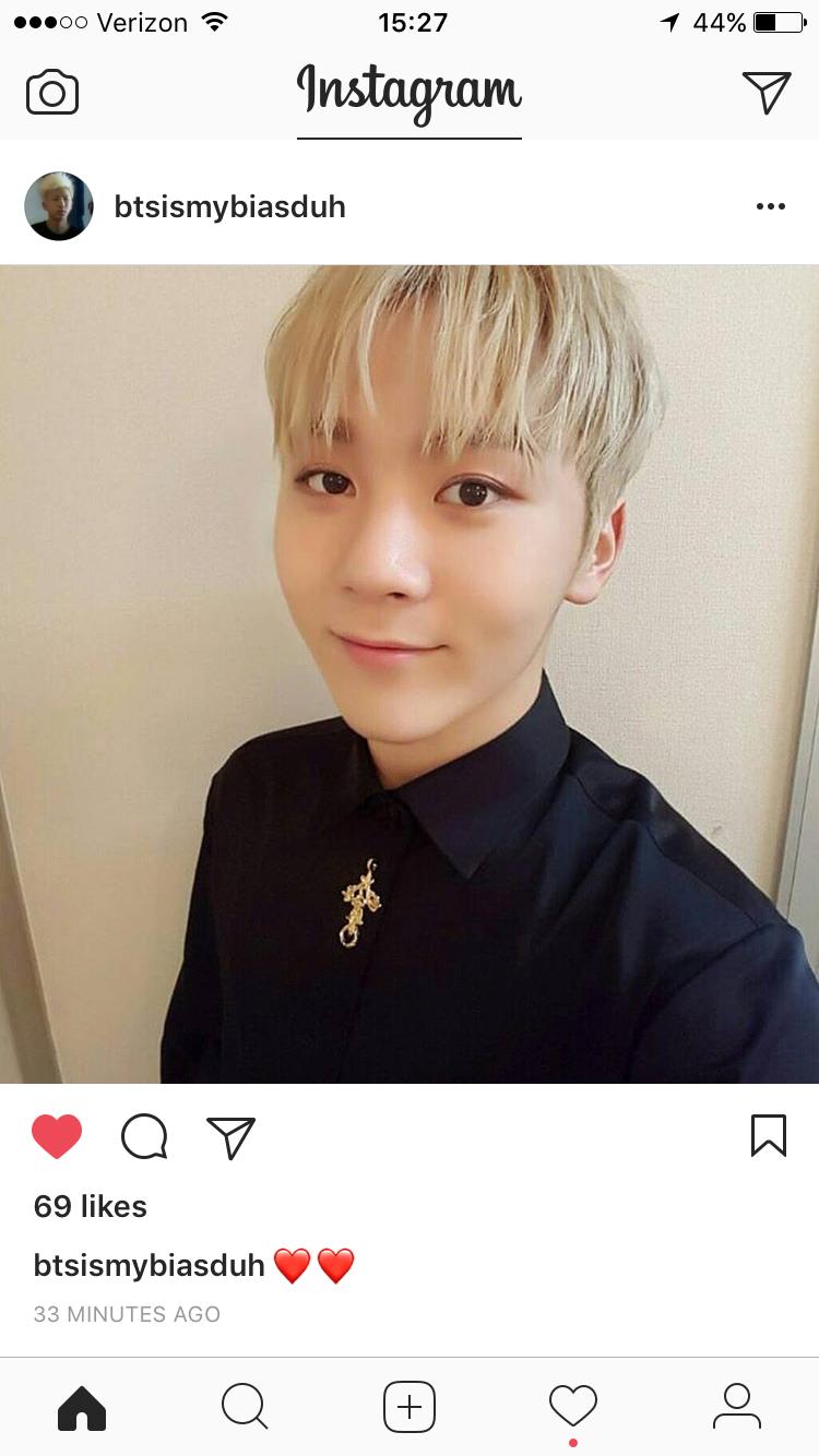 Emo boy hairstyle hd wallpaper pin by kj smailes on kpop pics   pinterest  k pop