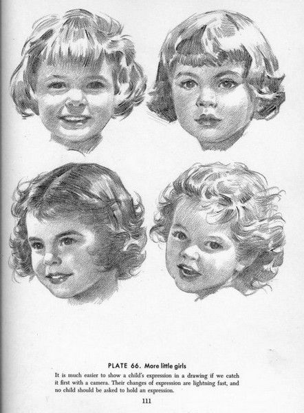 Drawing the Head and Hands: Andrew Loomis ... - amazon.com