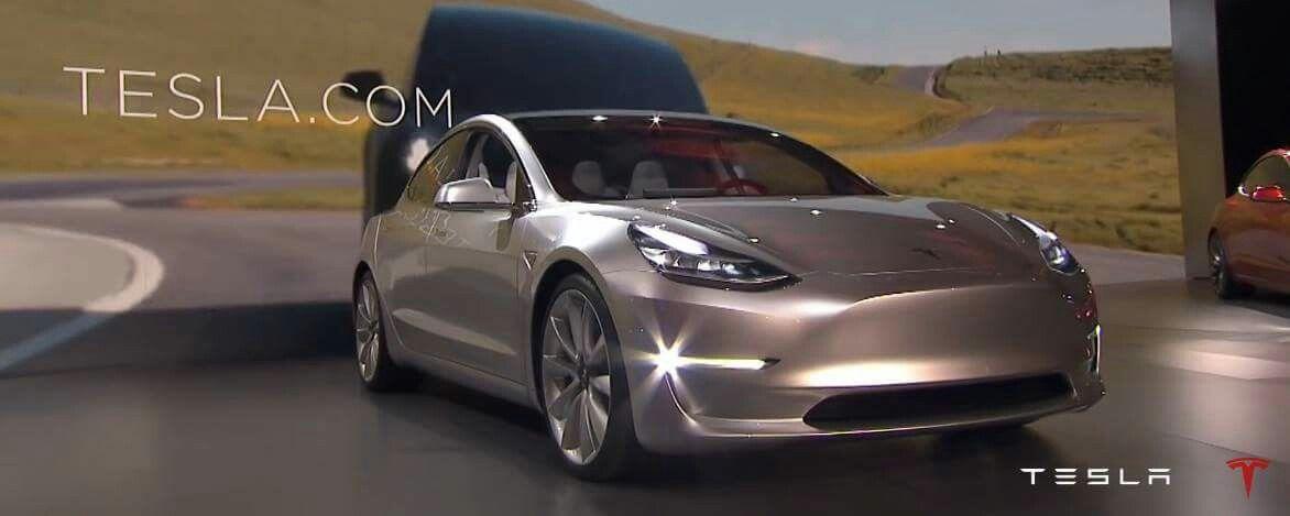 Pin by Berliner Goere on Vision Board   Tesla model x, Car ...