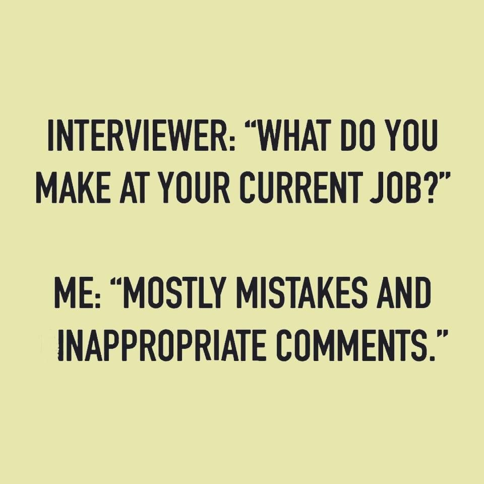 19 Twisted Humor Quotes Funny Quotes Sarcasm Funny Quotes For Teens Funny Quotes