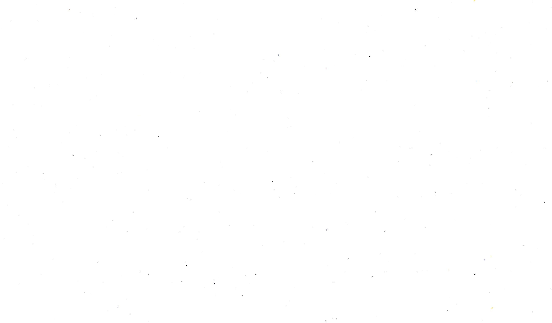 white background plain httpswwwhdwallpaperspopcomwhite