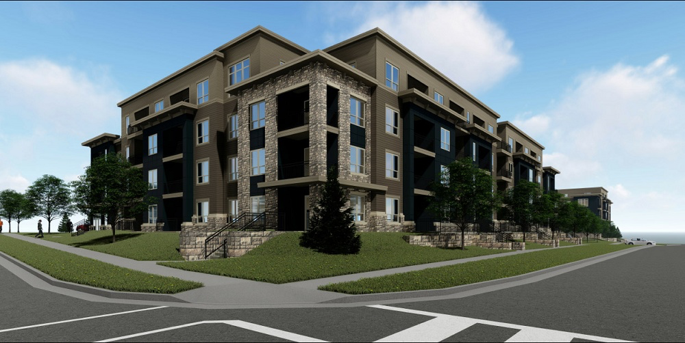 Packtenn Apartments Studio 1 2 Bedrooms This Brand New Apartment Building Will Be Coming To Madison S Apartment Building Apartment Communities Apartment