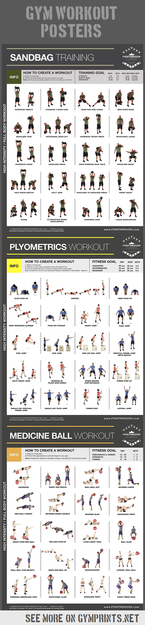 This Pin was discovered by Gym Prints. Discover (and save!) your own Pins on Pinterest.