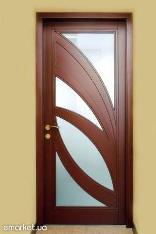 Puerta Modern Wooden Doors Wooden Door Design Wooden Doors Interior