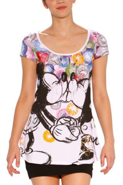 Desigual United Kingdom Shop Original Clothes Online Tela De Moda Paño Ropa De Mujer