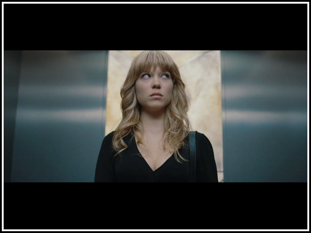 l233a seydoux ghost protocol this would be the golden