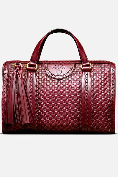 b84536f10e73 Gucci - Women s Bags - 2012 Fall-Winter