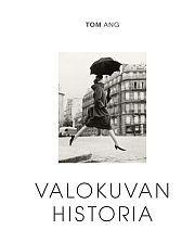 Image for Valokuvan historia from Suomalainen.com