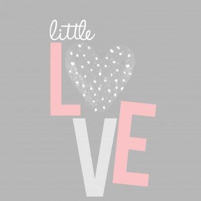 Free Valentine's Day Printable » Little Inspiration