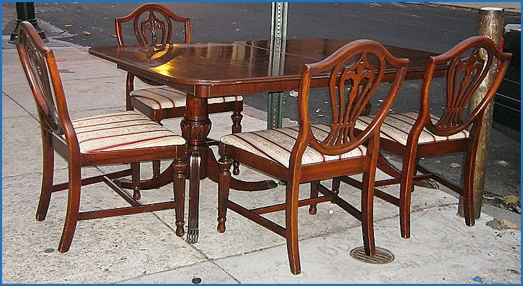 Best Of 1940s Dining Chairs Furniture Design Ideas Dining Chairs Dining Chair Design Dining