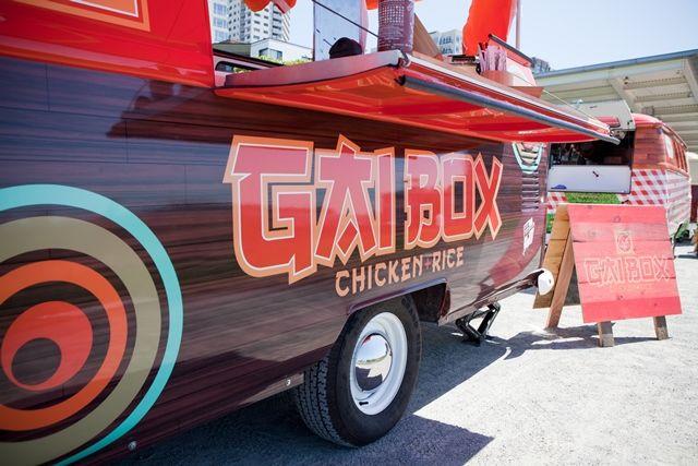 Pin By Mobile Mavens On Mobile Mavens Food Trucks Pinterest
