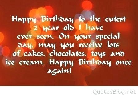 Pin By Home And Artist On Birthday Things Wishes For Baby Boy