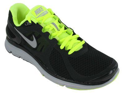 b03566ab1f7f NIKE LunarEclipse+ 2 Men s Running Shoes « Shoe Adds for your Closet ...