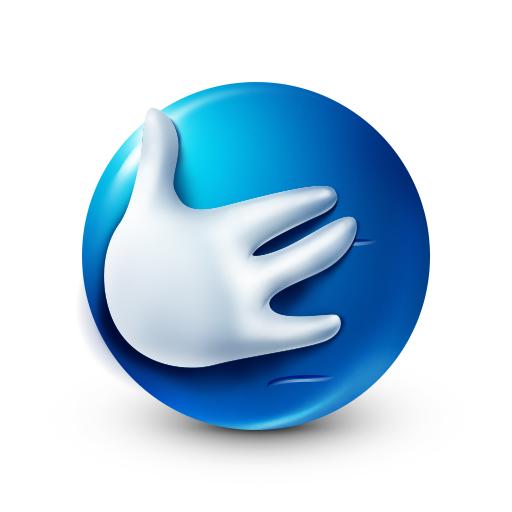 Face Palm Funny Emoji Faces Laughing Emoji Blue Emoji