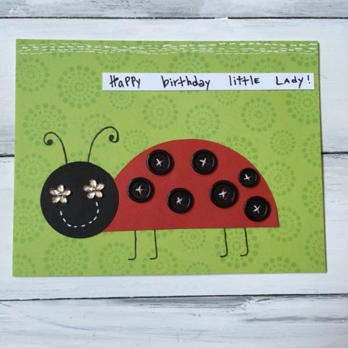 handmade-birthday-card                                                       …