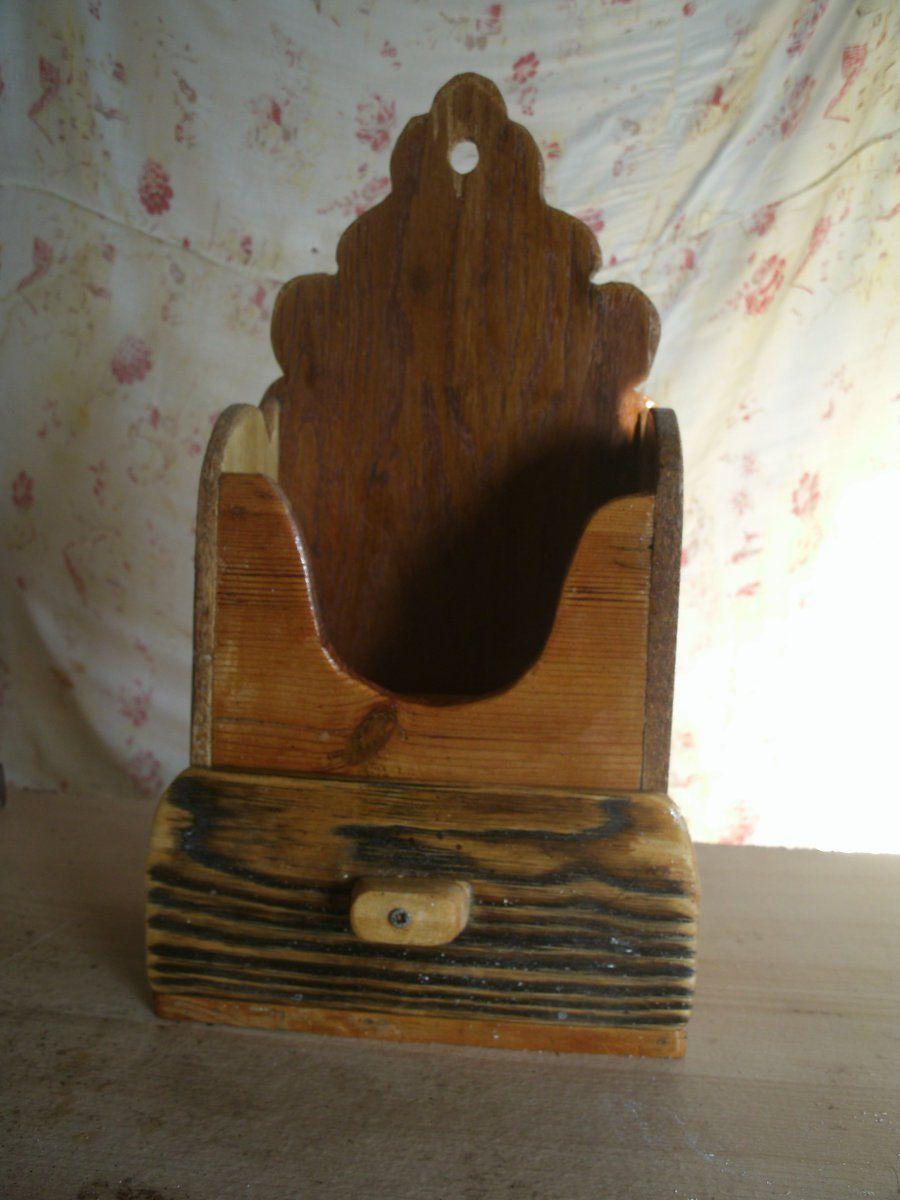 Cosas varias hechas con madera reciclada de palet adilen for Cosas con madera reciclada