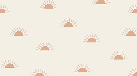 Free Desktop Wallpapers Chasing The Sun Collection Marley Sue In 2020 Desktop Wallpaper Art Cute Desktop Wallpaper Computer Wallpaper Desktop Wallpapers