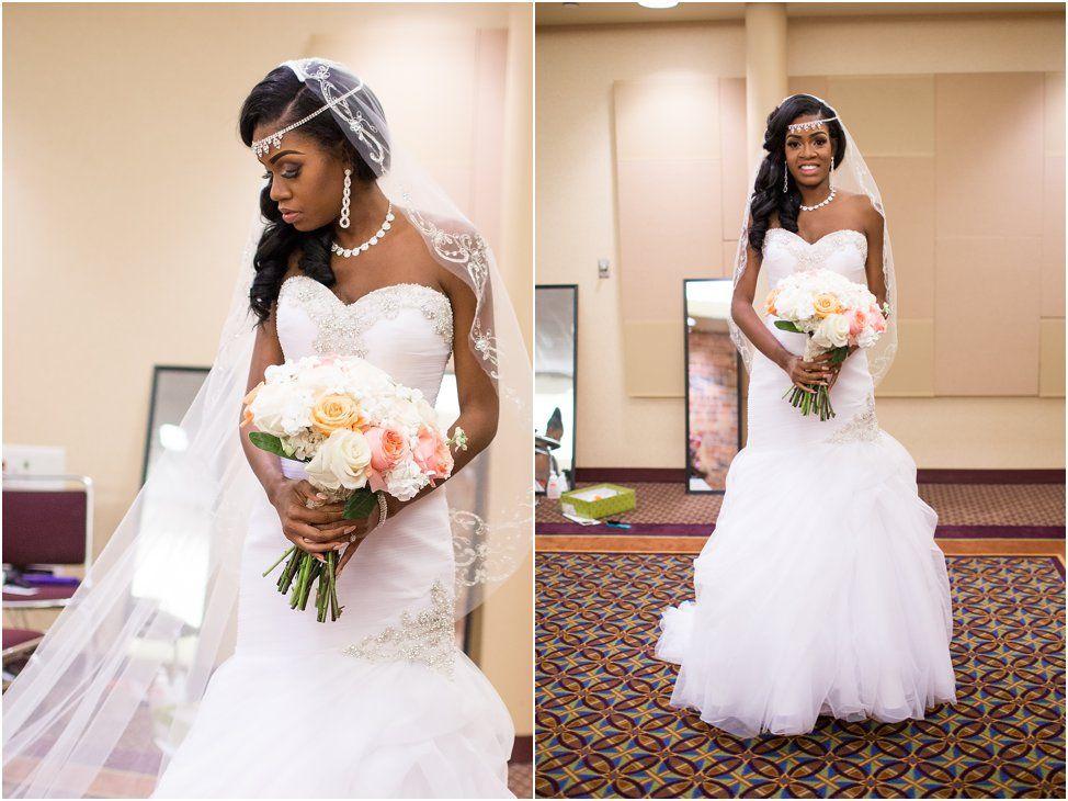 Alma Moore Photography Elegant Wedding Dress Traditional Mexican Wedding Dress Bridal Wedding Dresses
