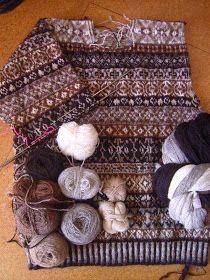 Irina: Fair Isle (Shetland Islands - Scotland) jacquard knitting. PATTERNS. #shetlandislands Irina: Fair Isle (Shetland Islands - Scotland) jacquard knitting. PATTERNS. #shetlandislands Irina: Fair Isle (Shetland Islands - Scotland) jacquard knitting. PATTERNS. #shetlandislands Irina: Fair Isle (Shetland Islands - Scotland) jacquard knitting. PATTERNS. #shetlandislands Irina: Fair Isle (Shetland Islands - Scotland) jacquard knitting. PATTERNS. #shetlandislands Irina: Fair Isle (Shetland Islands #shetlandislands
